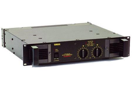 yamaha-pc3500